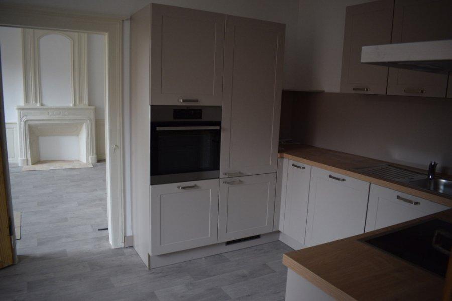 acheter maison 10 pièces 1500 m² fénétrange photo 6