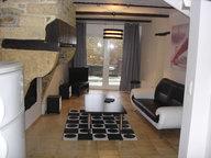 Maison à vendre F6 à Montmédy - Réf. 5911448
