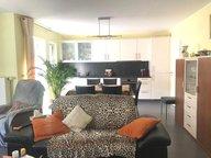 Wohnung zur Miete 2 Zimmer in Luxembourg-Bonnevoie - Ref. 7156632