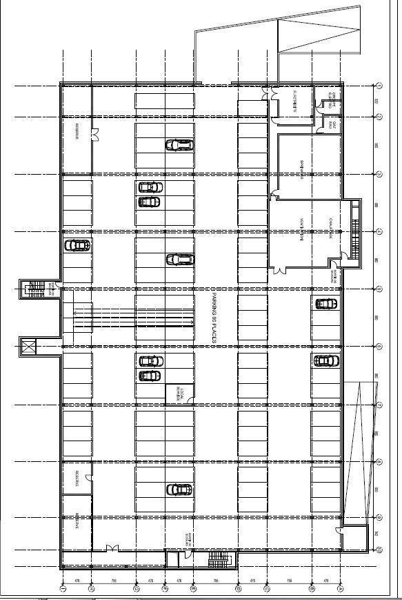 louer local commercial 0 chambre 3500 m² mertert photo 4