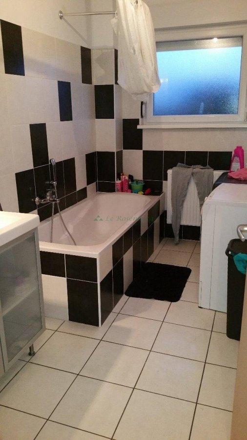 Appartement à louer F4 à Feldbach