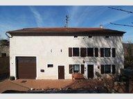 Maison à vendre 7 Pièces à Perl-Besch - Réf. 5796760
