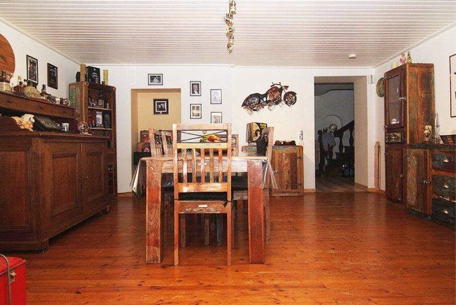 haus kaufen 7 zimmer 207 m² perl foto 5
