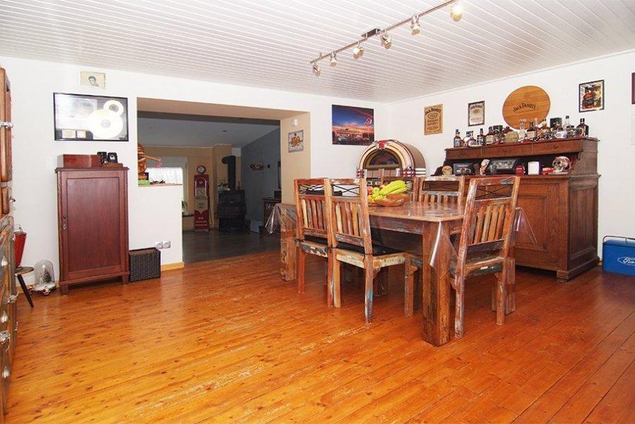 haus kaufen 7 zimmer 207 m² perl foto 6
