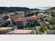 Appartement à vendre F3 à Gérardmer - Réf. 5612440