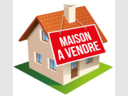 Maison à vendre 5 Chambres à Wiltz - Réf. 6996888