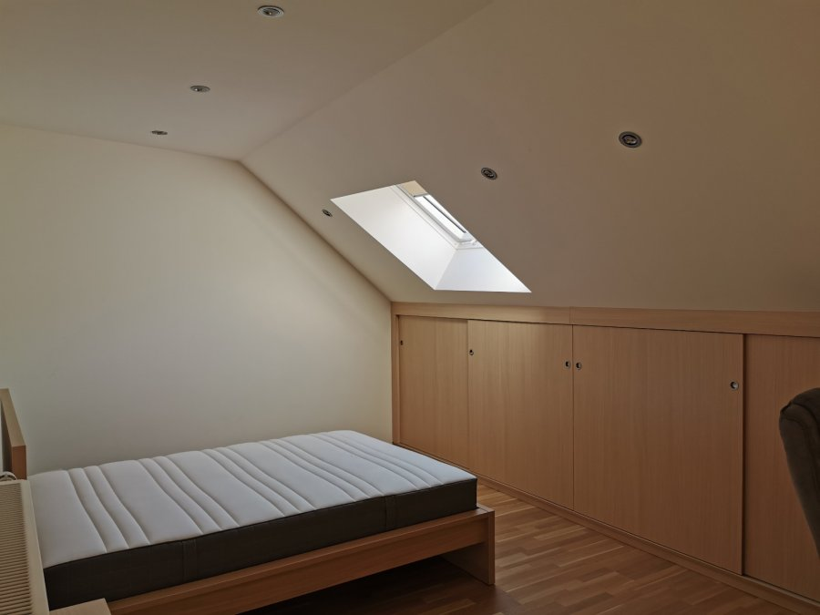louer chambre 1 chambre 18 m² hesperange photo 1