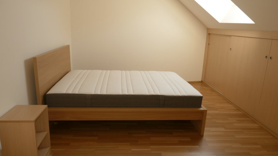 louer chambre 1 chambre 18 m² hesperange photo 2