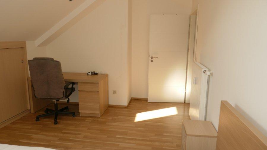 louer chambre 1 chambre 18 m² hesperange photo 4