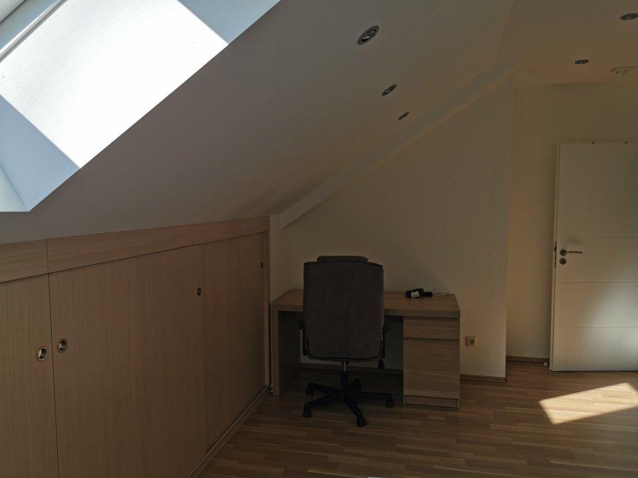 louer chambre 1 chambre 18 m² hesperange photo 5