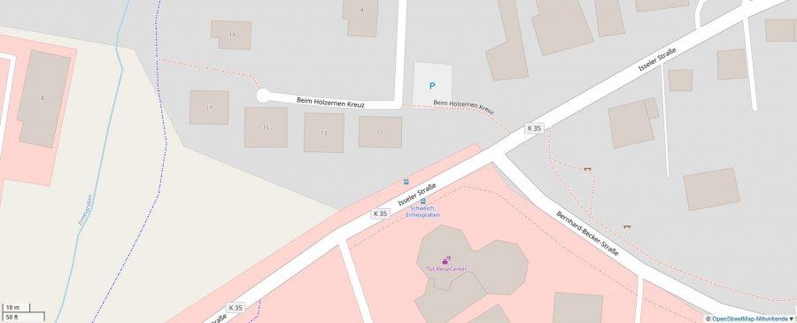 maisonette kaufen 4 zimmer 116.9 m² schweich foto 2