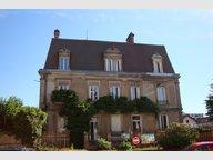Appartement à vendre F4 à Saint-Dié-des-Vosges - Réf. 6104216