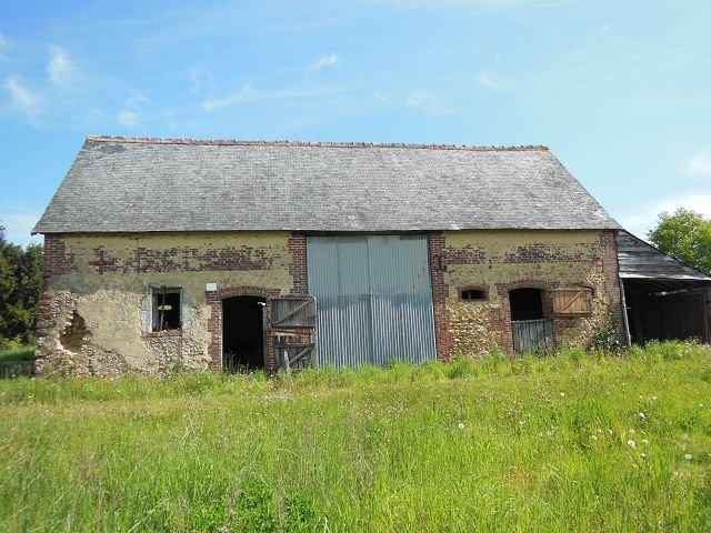 Maison à vendre F2 à Saint georges de la couee