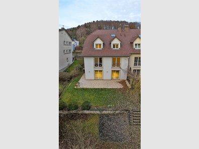 Haus zum Kauf 6 Zimmer in Luxembourg-Muhlenbach - Ref. 6116504