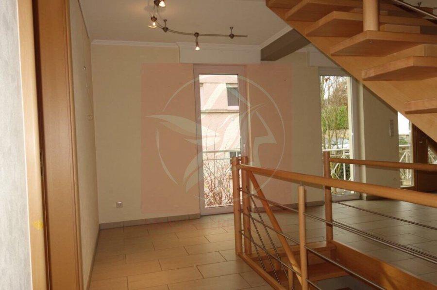 acheter maison 6 chambres 270 m² luxembourg photo 5