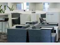 Bureau à louer à Luxembourg-Centre ville (Allern,-in-den) - Réf. 6522008