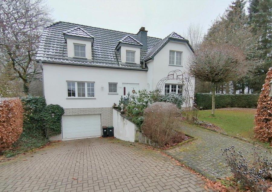 acheter villa 4 chambres 200 m² boxhorn photo 1