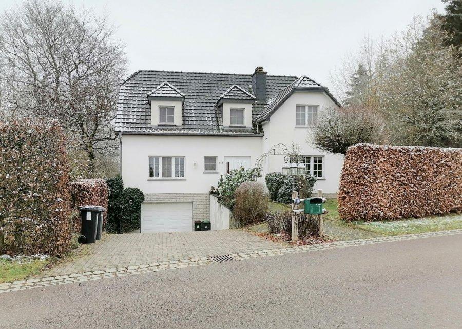 acheter villa 4 chambres 200 m² boxhorn photo 2
