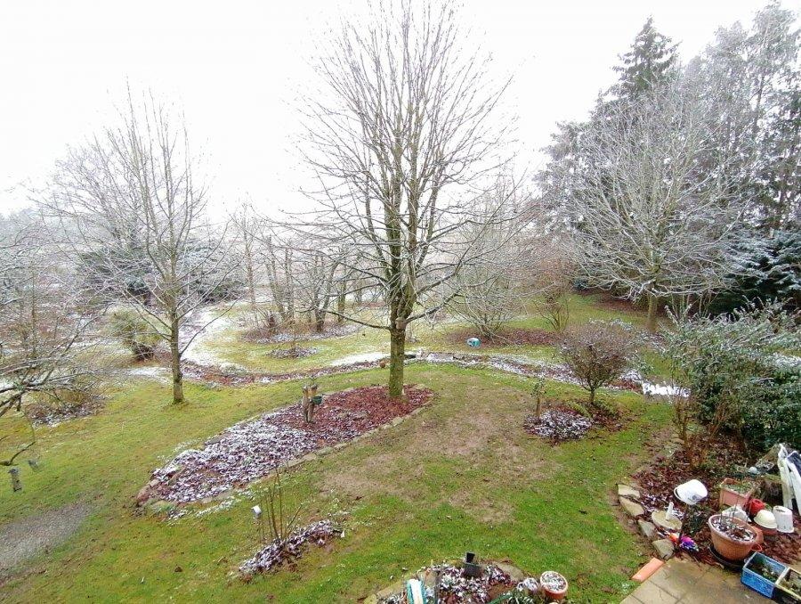 acheter villa 4 chambres 200 m² boxhorn photo 3
