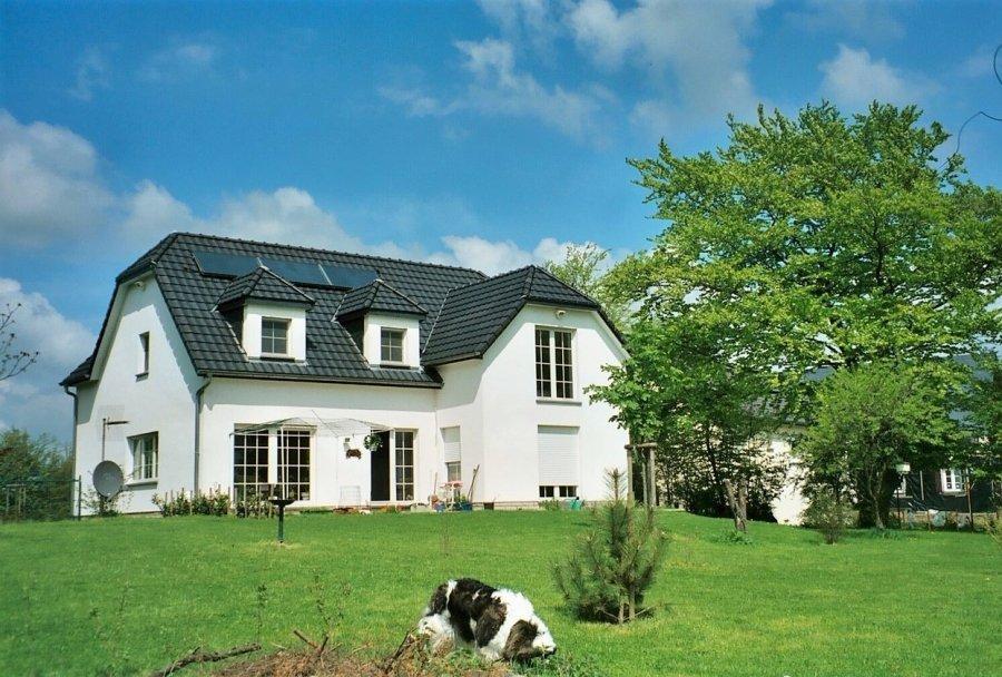 acheter villa 4 chambres 200 m² boxhorn photo 4