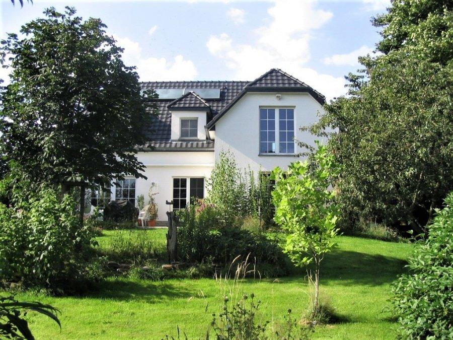 acheter villa 4 chambres 200 m² boxhorn photo 5