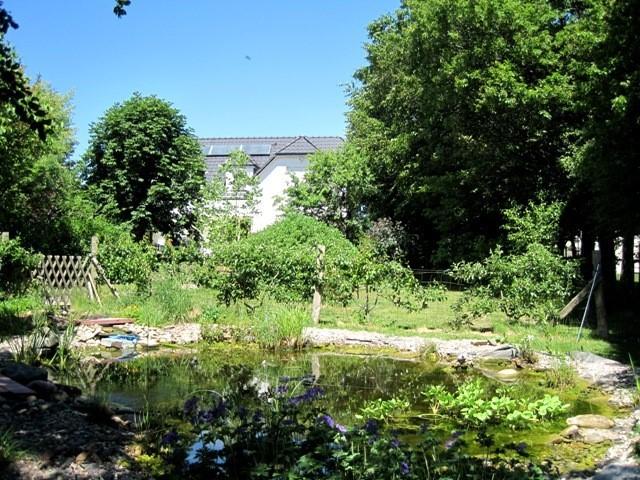 acheter villa 4 chambres 200 m² boxhorn photo 7