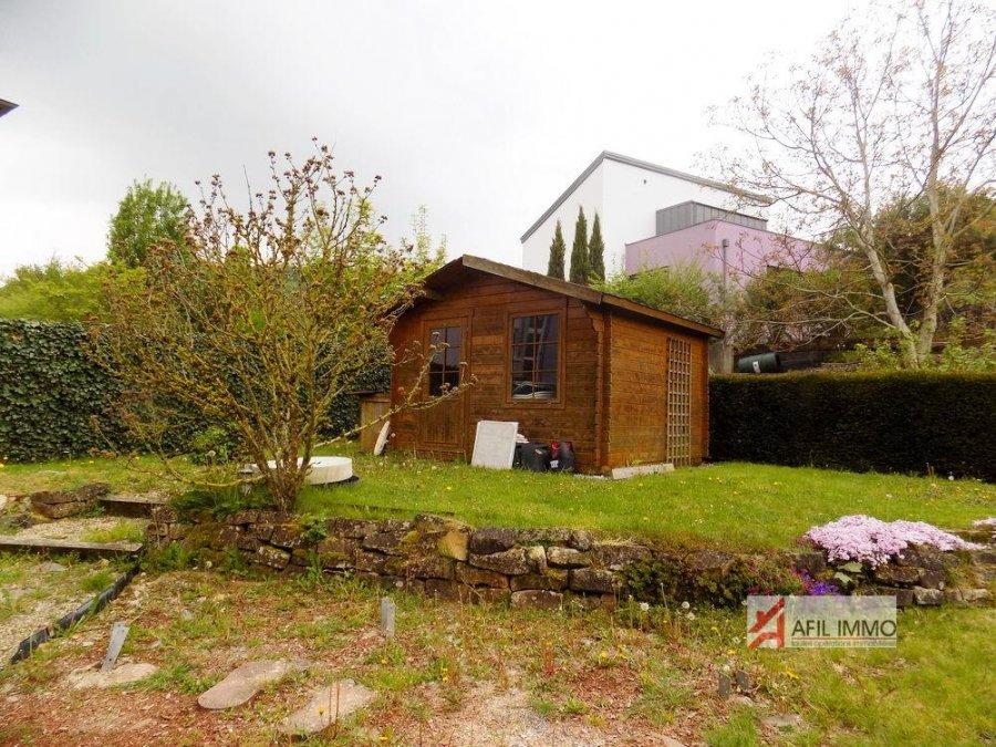 acheter maison individuelle 4 chambres 250 m² dudelange photo 2