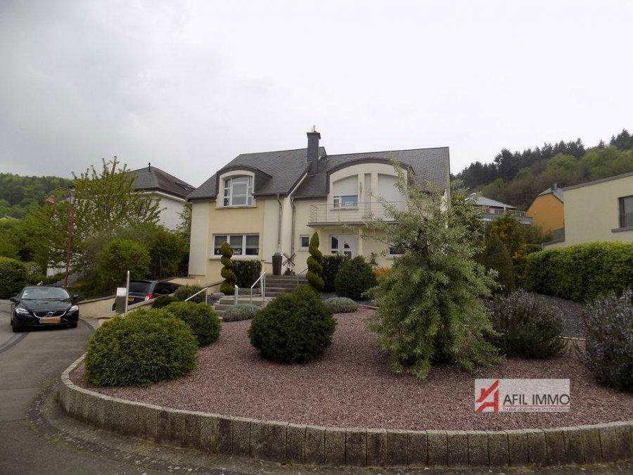 acheter maison individuelle 4 chambres 250 m² dudelange photo 7