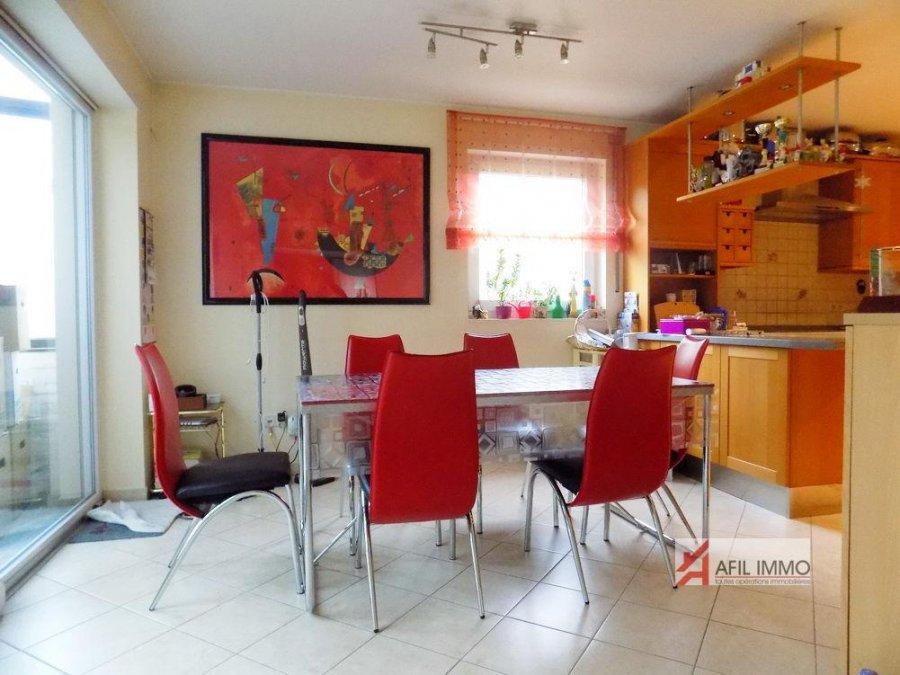 acheter maison individuelle 4 chambres 250 m² dudelange photo 3