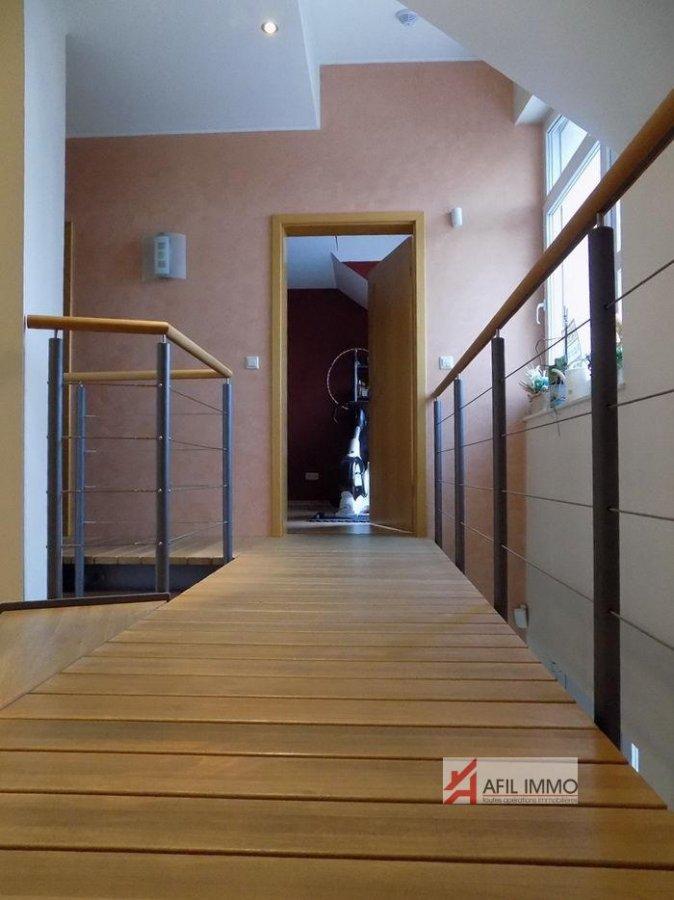 acheter maison individuelle 4 chambres 250 m² dudelange photo 5