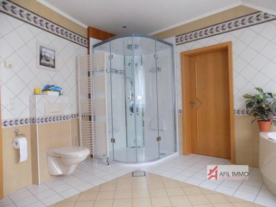 acheter maison individuelle 4 chambres 250 m² dudelange photo 6
