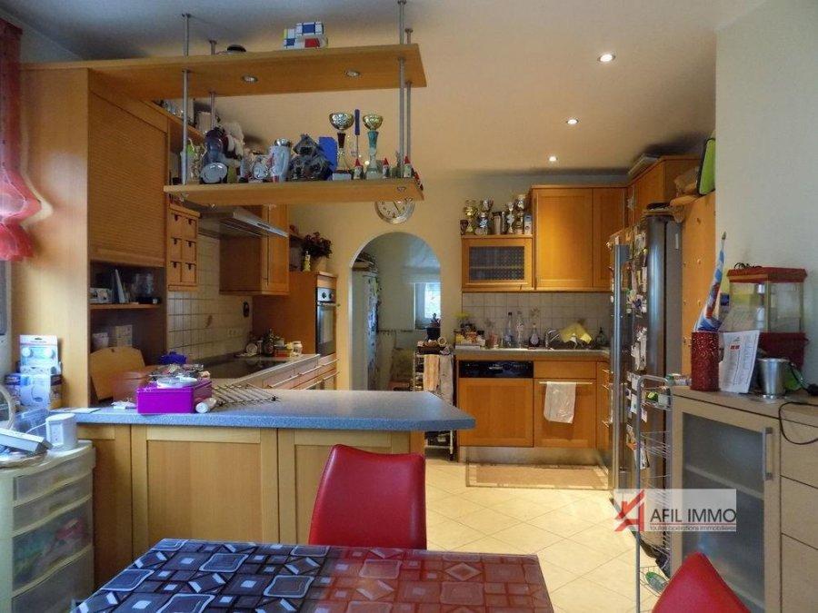 acheter maison individuelle 4 chambres 250 m² dudelange photo 4
