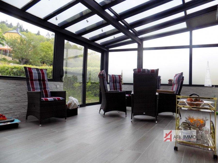 acheter maison individuelle 4 chambres 250 m² dudelange photo 1