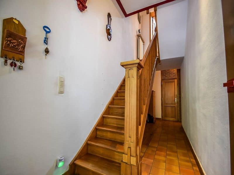 acheter maison 0 pièce 0 m² mouscron photo 7
