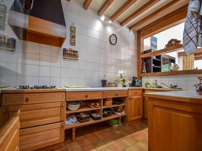 acheter maison 0 pièce 0 m² mouscron photo 6