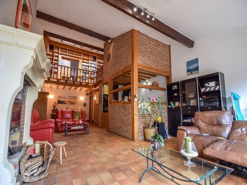 acheter maison 0 pièce 0 m² mouscron photo 5