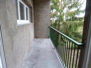 Appartement à louer F4 à Clouange - Réf. 6612120