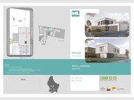 Maison individuelle à vendre 4 Chambres à Kehlen - Réf. 6939800