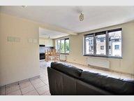 Wohnung zur Miete 2 Zimmer in Libramont-Chevigny - Ref. 6419608