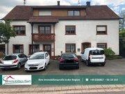 Haus zum Kauf in Losheim - Ref. 7292312