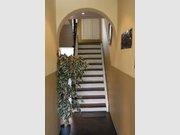 Reihenhaus zum Kauf 7 Zimmer in Konz - Ref. 5076376