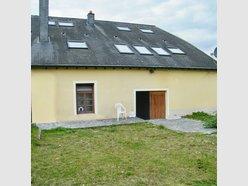 Maison à vendre 3 Chambres à Consdorf - Réf. 4818328