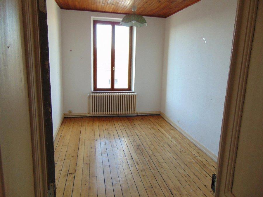 acheter appartement 6 pièces 165 m² piennes photo 7