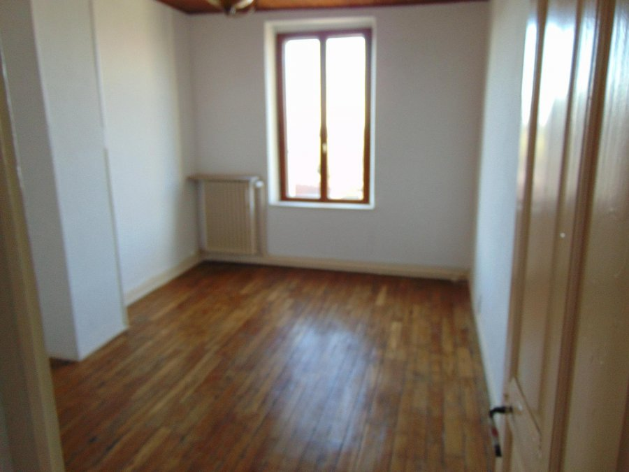 acheter appartement 6 pièces 165 m² piennes photo 6