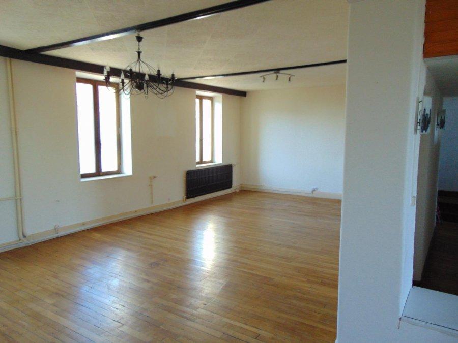 acheter appartement 6 pièces 165 m² piennes photo 1