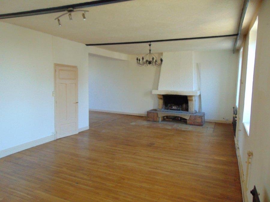 acheter appartement 6 pièces 165 m² piennes photo 2