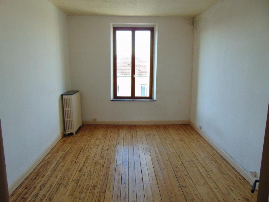 acheter appartement 6 pièces 165 m² piennes photo 3