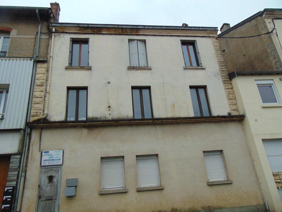 acheter appartement 6 pièces 165 m² piennes photo 4