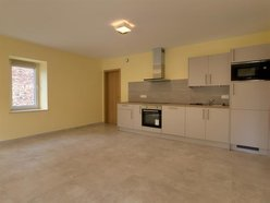 Apartment for rent in Tintigny - Ref. 6399384