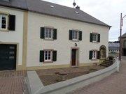 Maison jumelée à louer 3 Chambres à Rambrouch - Réf. 6534552